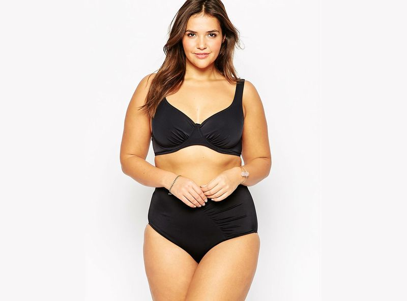 425261d63e063 Top 5 Best Mastectomy Swimsuits