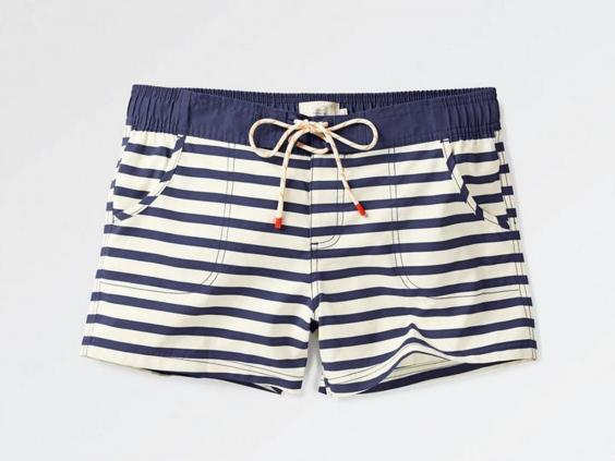 cheap-swimming-suits
